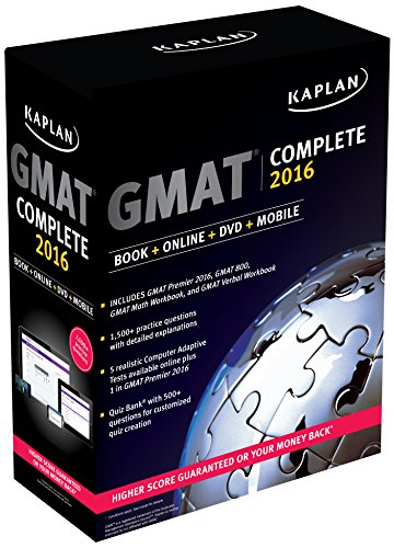 kaplan gmat pdf download free