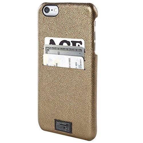 hex-hx1836-copr-solo-coque-portefeuille-pour-iphone-6-cuivre