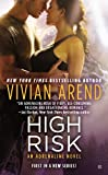 High Risk (AN ADRENALINE NOVEL)