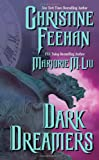 Dark Dreamers (0843956879) by Christine Feehan