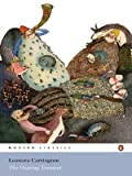 The Hearing Trumpet (Penguin Classics) by Carrington, Leonora (2005) Paperback