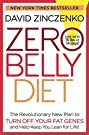 Zero Belly Diet: Lose Up to 16 lbs....