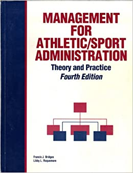 theory adn practice administartion Issues in public administration theory and practice and here is detail that how one theory is not getting the requirement of other thing in detail there are issues.