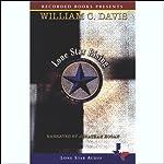 Lone Star Rising: The Revolutionary Birth of the Texas Republic | William C. Davis