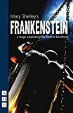 Image of Frankenstein (NHB Modern Plays): Stage Version