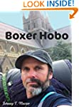 Boxer Hobo (The Hobo Chronicles)