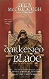 Darkened Blade: A Fallen Blade Novel