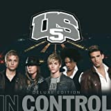 In Control (Deluxe Edition) - US5