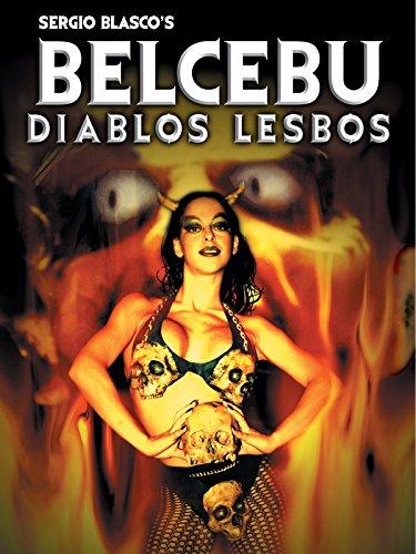 Belcebu (English Subtitled)