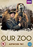 Our Zoo [DVD]