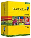 Rosetta Stone Homeschool Irish Level...