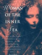 A Woman of the Inner Sea by Thomas Keneally cover image