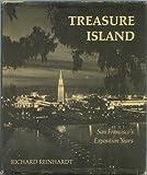 Treasure Island: San Francisco's Exposition Years