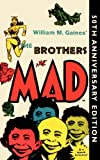 img - for The Brothers Mad: Mad Reader (Volume 5) book / textbook / text book