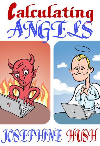 CALCULATING ANGELS