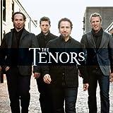 The Tenors (Australian Version)