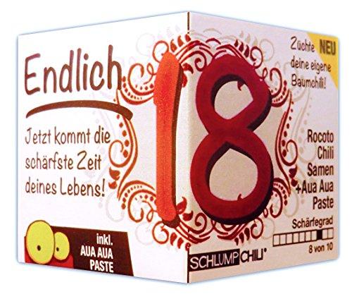 18 geburtstagsgeschenk freundin