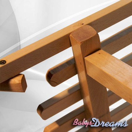Bb-dreams-hrnerrodel-luge-en-bois-120-cm-zugleine-kinderschlitten-neuf