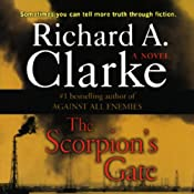 The Scorpion's Gate | [Richard A. Clarke]
