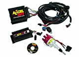 ACCEL DFI 77017 Fuel Injection Kit