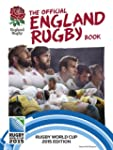 Rfu England Rugby Wc 2015