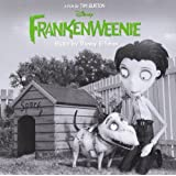 Frankenweenie [Original Motion Picture Soundtrack]