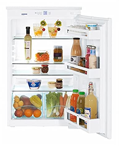 Liebherr IKS 1610 Réfrigérateur 154 L