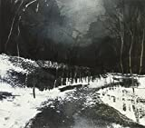 Marrow of the Spirit by Agalloch (2010-11-23)