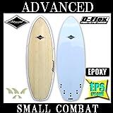 """サーフボード アドバンス / ADVANCED SMALL COMBAT 5'5"""" 5'9"""" サーフボード 5'5"""