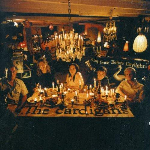 The Cardigans - Women & Songs 7 - Zortam Music