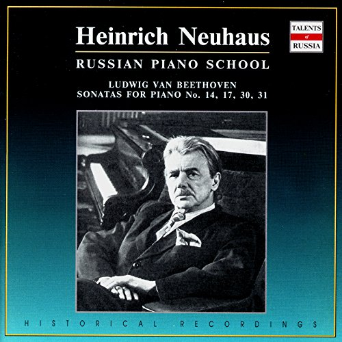 russian-piano-school-heinrich-neuhaus-vol-2
