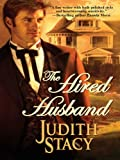 img - for The Hired Husband book / textbook / text book