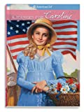 Changes for Caroline (American Girls Collection)