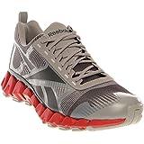 Reebok Men's Zigreetrek TR Running Shoe