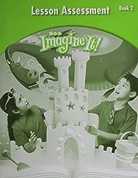 Imagine It!: Grade 2 Book 2 download ebook