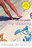 Skinny-dipping (Au Pairs)