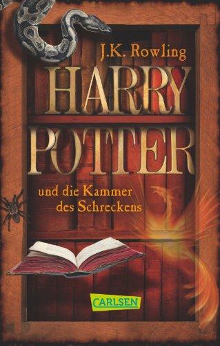 Harry Potter Und Die Kammer Des Schreckens Kinox