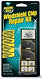 Invisible Glass Windshield Chip Repair Kit, 95141