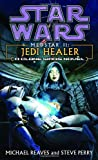 Medstar II: Jedi Healer (Star Wars: Clone Wars Novel) (0345463110) by Reaves, Michael
