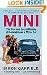 MINI: The True and Secret History of...