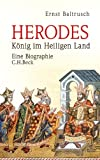 img - for Herodes book / textbook / text book