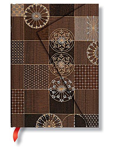 KIRIKANE ANANDA MIDI LINED (Kirikane Collection)