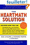 The HeartMath Solution: The Institute...