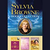 Sylvia Browne's Book of Angels | [Sylvia Browne]