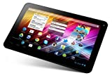 10 inch tablet (Quad Core 1.2Ghz , 1GB RAM ,Camera,HDMI, 4.4 KitKat Android)