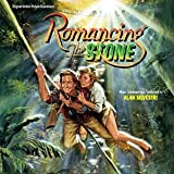 Romancing The Stone Soundtrack