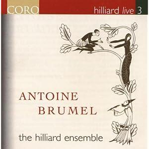 Antoine - Antoine Brumel 51fiXKJnEzL._SL500_AA300_