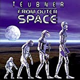 echange, troc Teubner - From Outer Space