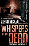 Whispers of the Dead Simon Beckett