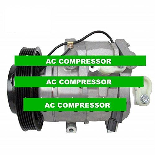 gowe-ac-compressor-for-10sr17c-ac-compressor-for-car-honda-odyssey-pilot-acura-ridgeline-35l-37l-200